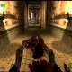 Serious Sam: Fun with pis...