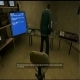 The Stanley Parable: Ryan...