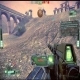 Tribes Ascend - Ryan Fail...