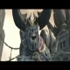Darksiders: Awkward Momen...