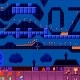 Ryan Plays: Lemmings 2, M...